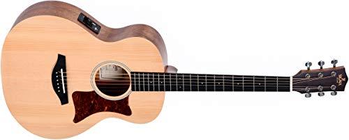 Sigma Guitars GSME - Shortscale...