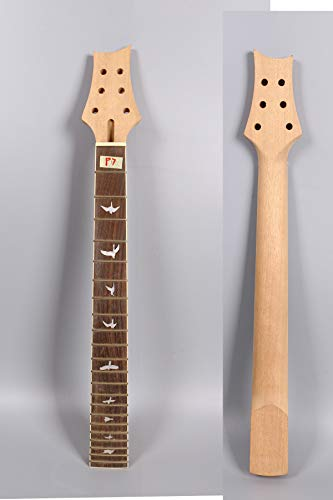 Yinfente Ersatz-Gitarrenhals für...