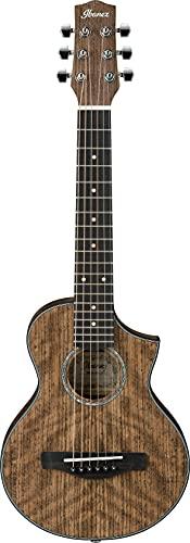 IBANEZ Piccolo EWP Akustikgitarre 6...