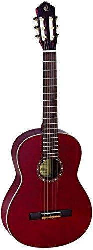 Ortega Guitars Gitarre R121WR...