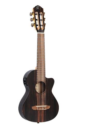 Ortega Guitars Guitarlele - 6...