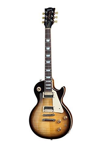 Gibson USA LPCS15SFNH1 Les Paul...