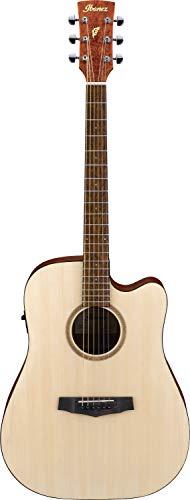 IBANEZ PF-Serie Akustik Gitarre...