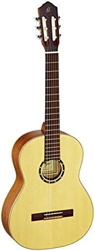 Ortega Guitars R121 Konzertgitarre...
