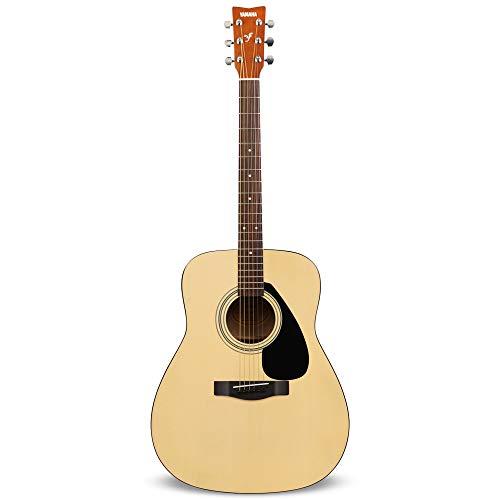 Yamaha F310 Westerngitarre natur -...