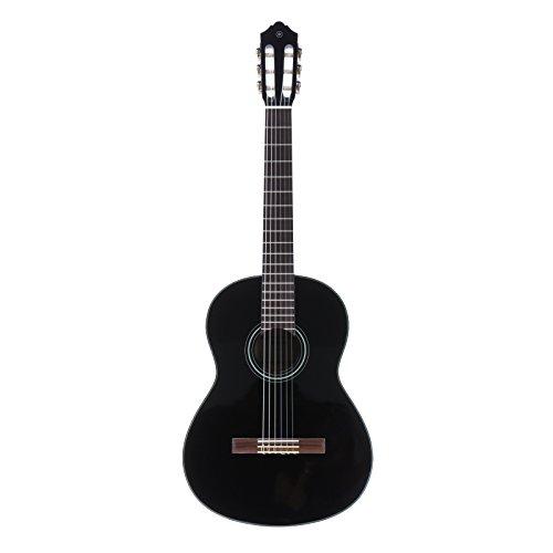 Yamaha C40BLII Akustikgitarre...