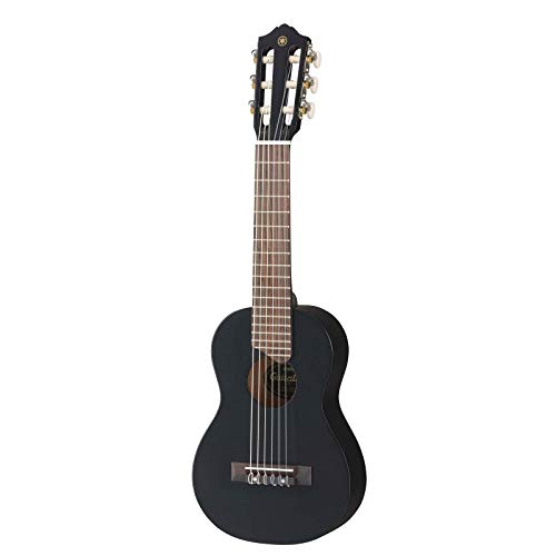 Yamaha Acoustic Guitalele, GL1 -...