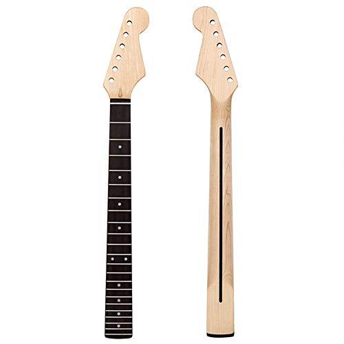 Ljourney Gitarren Griffbrett...