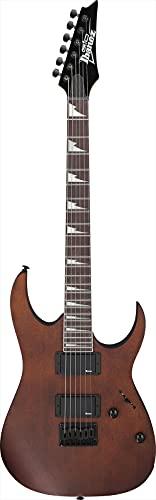Ibanez GRG121DX Gio E-Gitarre,...