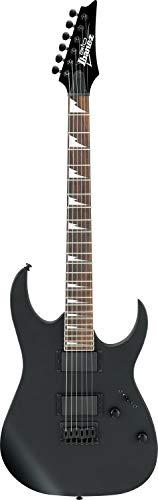 IBANEZ GIO E-Gitarre 6 String -...