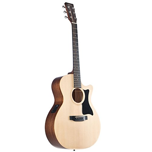 Sigma Guitars GMCE+ - Natur -...