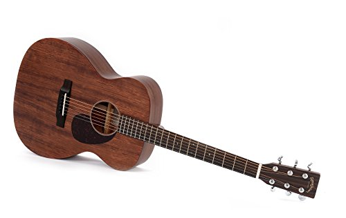 Western-Gitarre Sigma 000M-15...