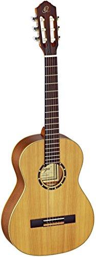 Ortega Guitars R122-3/4...