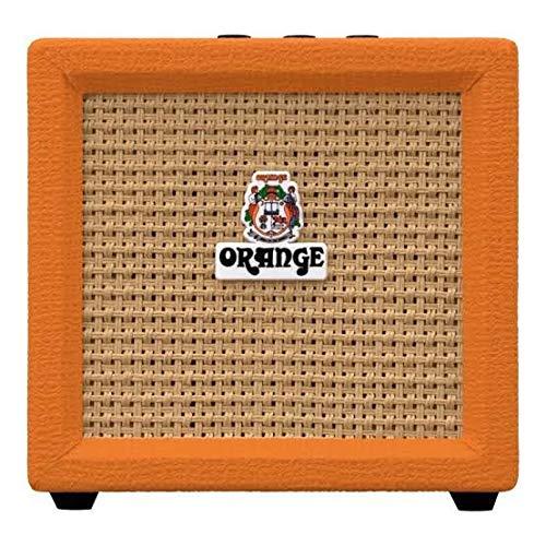 Combo-Verstärker für Orange Crush...
