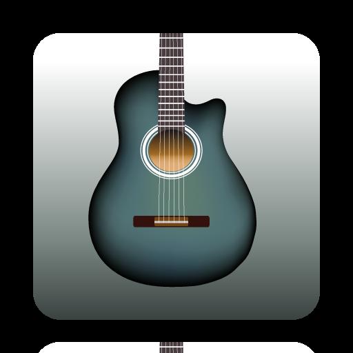 guitar pal - Gitarre stimmen &...