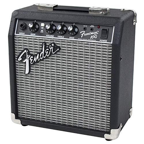 Fender Frontman 10G Verstärker...