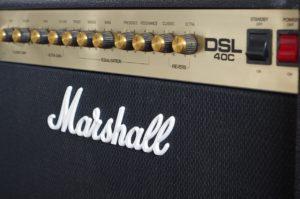 marshall-gitarrenverstaerker